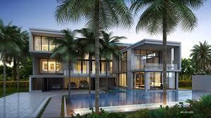 modern tropical house plans modern tropical house design plans