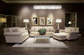 Official Blog Of Gallery Furniture S Mattress Mack Of Houston Tx Design Furniture Houston