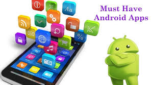 must android apps must best free android apps 2015