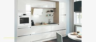 buffet de cuisine gris buffet de cuisine gris but élégant meuble de cuisine gris anthracite