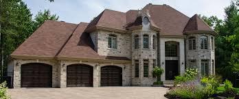 northeast houston real estate keller williams northeast
