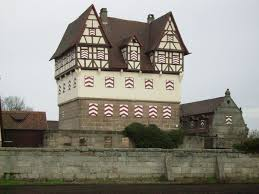Suche Haus Zum Kaufen Von Privat Schloss Neunhof U2013 Wikipedia