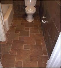 Bathroom Floor Tile Patterns Ideas Bathroom Floor Tiles Ideas