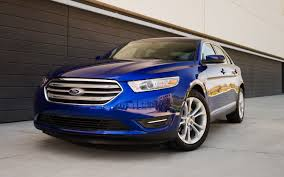 100 2008 ford taurus sel repair manuals 2012 ford taurus