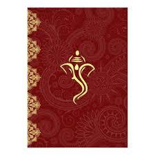 hindu wedding invitations 258 best hindu wedding invitations images on hindus