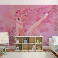 disney fairies tinker bell photo wallpaper mural 3233wm disney fairies tinker bell photo wallpaper mural 3233wm