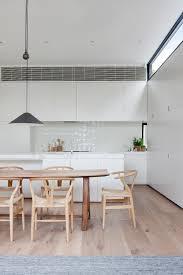 cuisine 駲uip馥 grise laqu馥 peinture laqu馥 cuisine 100 images 59 best architecture design