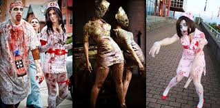 homemade zombie costume ideas costumemodels com