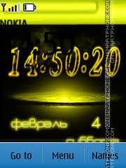 themes nokia c2 mobile free themes for nokia c2 01