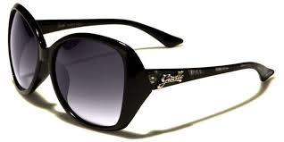 designer sonnenbrillen damen designer sonnenbrille damen frauen mädchen schwarz vintage retro
