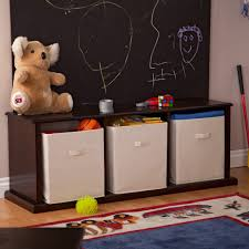 toy storage ideas for playroom u2014 the home redesign