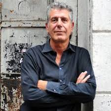 anthony bourdain the layover with anthony bourdain shows travelchannel com