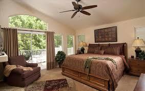 Wooden Wall Bedroom Traditional Master Bedroom Paint Ideas Caruba Info