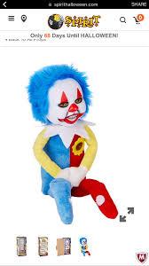 spirit halloween hiring age douglas davidson elmntsofmadness twitter