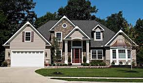 house siding replacement windows vinyl siding entry doors roofing