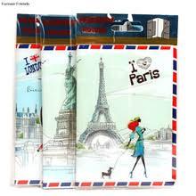 Designer Travel Card Holder Popular Designer Travel Holder Buy Cheap Designer Travel Holder