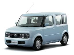 2009 nissan cube nissan cube 2003 pictures information u0026 specs