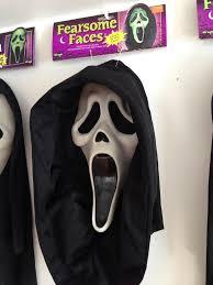 halloween costumes scream mask ckt bequiet on twitter