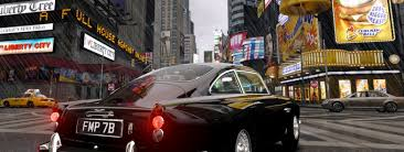 gta iv apk android gta 6 liberty city stories v2 2 mod for android mod apk free