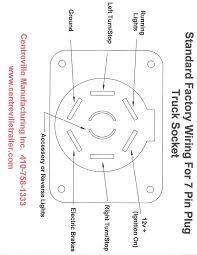 wiring diagram for kawasaki mule 3010 kawasaki mule 4010 wiring