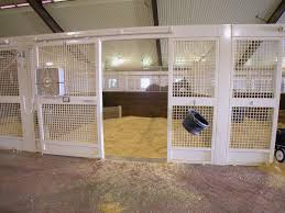 631 best horse barn ideas images on pinterest dream barn horse