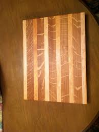 Maple Cutting Boards Van Winkle Woodcrafters Wood Boards And Furniture