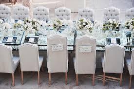 chiavari chair rental chicago wedding ideas pretty unique reception seating inside weddings