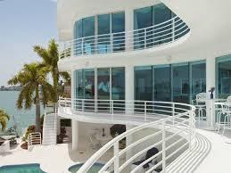 St Petersburg Fl Beach House Rentals by Houses For Rent St Pete Beach U2013 Beach House Style
