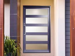 Aluminum Exterior Door Statesman Aluminium Pivot Door Entry Door Stegbar