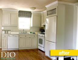 Kitchen Cabinet Upgrades by Best 25 Custom Cabinets Ideas On Pinterest Custom Kitchen