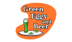 cartoon beer can green eggs and beer what you can learn from dr seuss