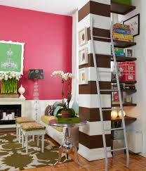 Home Design For Studio Apartment by Wall Decoration Ideas For Your Home Decorating Idolza