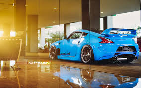 nissan 370z high flow cats official powerhouse amuse 370z thread page 109 nissan 370z forum