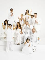 Seeking 1 Temporada Modern Family Seek Pay Rise