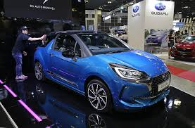 lexus singapore opening hours motor firms start sales race at the glittery singapore motorshow