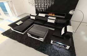 big sofa schwarz uncategorized schönes schwarz sofa leder schwarz brostuhl