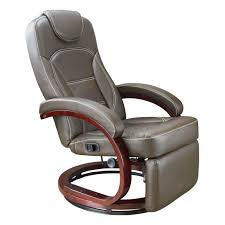 Rv Recliner Chairs 100 Reclining Lift Chair Medicare Amazon Com Mega Motion Lc