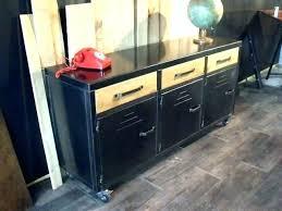 meuble cuisine acier meuble cuisine acier meuble cuisine acier meuble cuisine en acier