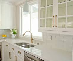 superb kitchen remodel using ikea cabinets ikea kitchen completed large size of superb kitchen remodel using ikea cabinets ikea kitchen completed cretive designs in ikea