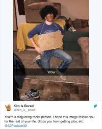 colin kaepernick halloween costumes spur controversy alleged