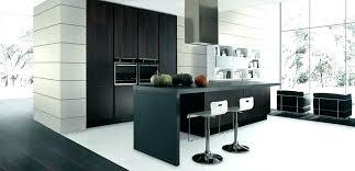 meuble cuisine moderne meuble cuisine italienne pas cher cuisine design italienne pas cher