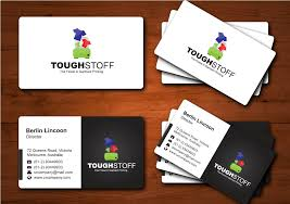 Business Card Template Online Free Business Card Design Contests Toughstoff Stationery Design No