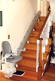image chair lift for stairs design 18 in michaels office for your