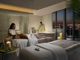 spa bedroom decorating ideas bedroom stupendous spa bedroom images ideas home decoration