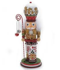 kitchen collectables store holiday u0026 christmas home decor u0026 collectibles dillards