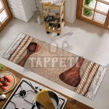 passatoie tappeti kitchen tappeto passatoia cucina sta digitale shabby kitch