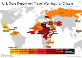 travel alerts images Us international travel alerts jpg
