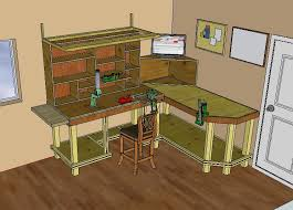Free Indoor Wooden Bench Plans by Best 25 Shooting Bench Plans Ideas On Pinterest Shooting Table