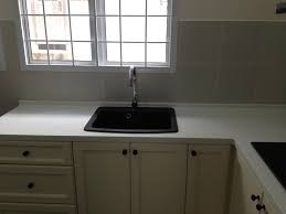 New Kitchen Sink Cost Scandanavian Kitchen New Kitchen Designs Countertops Backsplash