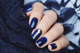 patriotic nail art my fashion centsmy fashion cents